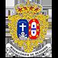 Santa Casa da Misericórdia de Redondo