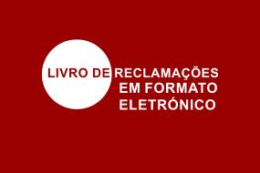 LV-Rec-Elet-4